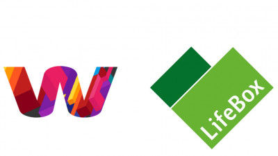 LifeBox și Web Ventures își extind parteneriatul pentru un lifestyle sănătos, după zece luni de rezultate pozitive
