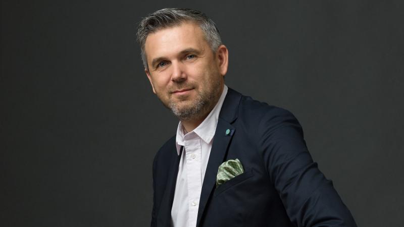[CSR in 2019] Constantin Bratu (Coca-Cola Romania): Ne implicam in zona managementului ambalajelor pe 3 directii majore: design, colectare si parteneriate