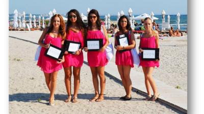 BTL pe litoral: campanii custom-made pentru brandurile cu gândul la vacanță