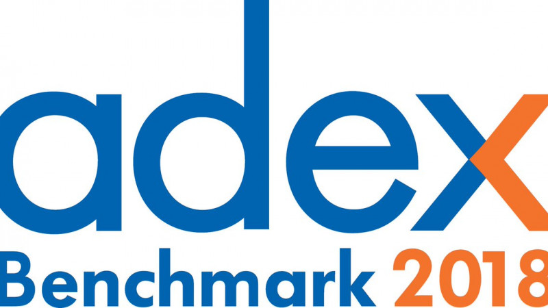 IAB Europe | The AdEx Benchmark Study: Digital Advertising Market Exceeds €55bn in 2018