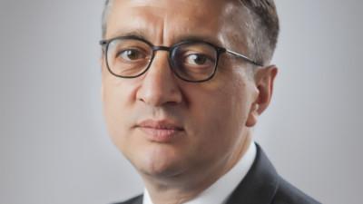 bpv Grigorescu Ștefănică - avocații care i-au asistat pe acționarii Smart TV la înființarea noii televiziuni