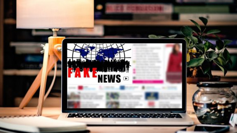"Fake news - o anatomie a mistificării sociale"", ediția a II–a -Concluzii"