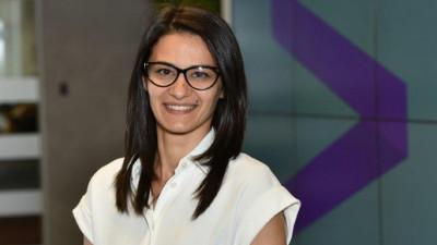 [LGBTQ în companii] Gina Sotir (Accenture): Am semnat o scrisoare oficială adresată Parlamentului României în sprijinul introducerii parteneriatului civil