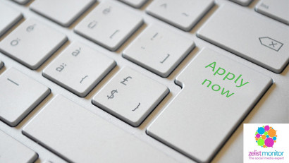 Cele mai vizibile Agentii de Recrutare in online si pe Facebook in luna aprilie 2021