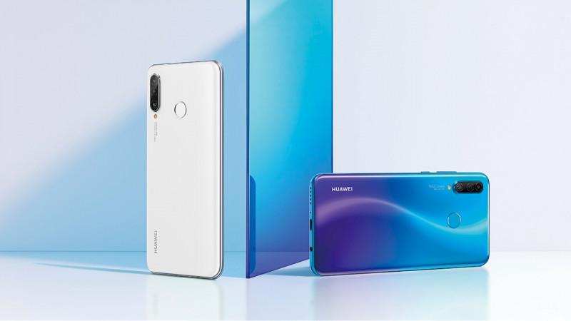 Huawei și cuplul Alexia Eram & Mario Fresh te provoacă. Intră în competiție și poți apărea pe cel mai mare afiș stradal fotografiat în întregimecu un smartphone