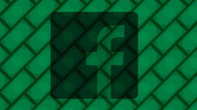 Ce înseamnă intrarea Facebook pe piața criptomonedelor și de ce va afecta industrii întregi, de la Fintech la Marcom și eCommerce