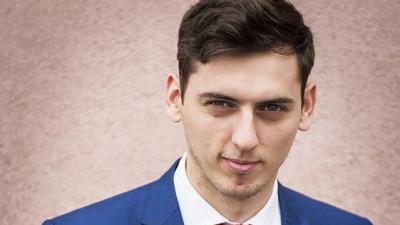[Coworkingul la romani] Bogdan Mariniuc (A-space): Provocarea industriei e sa educam clientii cu privire la beneficiile unui astfel de spatiu