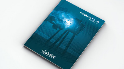 Initiative lansează raportul Media Fact Book 2019