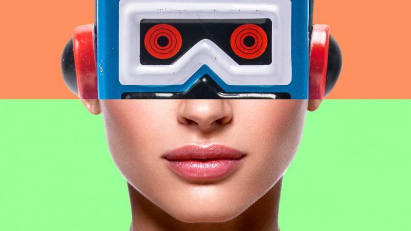 """""""Mindcraft Stories"""", cea mai nouă publicație românească dedicată științei și tehnologiei"""
