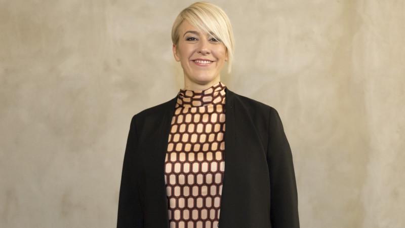 Noul CEO al IKEA South East Europe își preia rolul