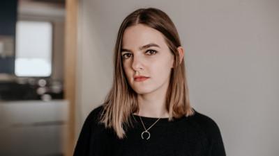 """[Ieșirea din convențional] Sînziana Focșa: În online este """"locul de joacă"""" al brandurilor"""