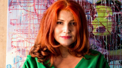 "[Scoli alternative] Teodora Migdalovici, The Alternative School for Creative Thinking: ""Scoala nu e un business, e o misiune"""