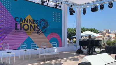 Memoriile unui absent la Cannes