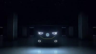 Volkswagen încearcă să de despartă de trecutul întunecat