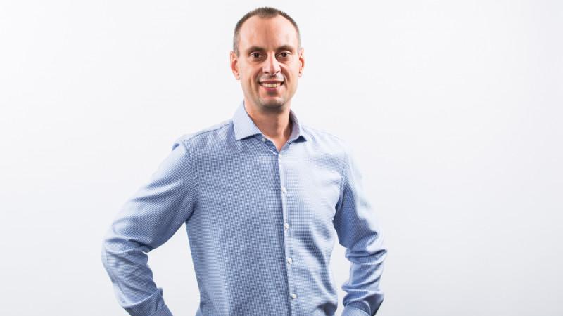 [Marketeri in training] Stefan Teodorescu (URSUS Breweries): Am coordonat recent o initiativa regionala pentru grupul Asahi de a redefini felul in care abordam briefurile de creatie