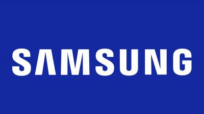 Samsung este numărul 1 în clasamentul Top Social Brands
