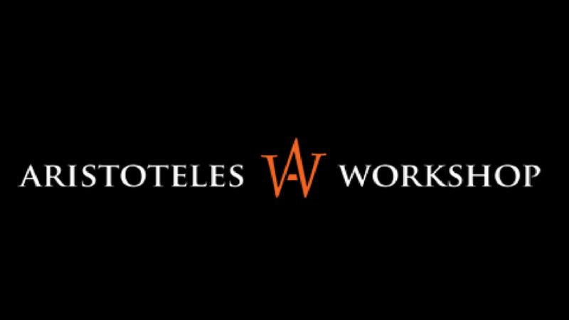 Cine sunt cei 12 cineaști care vor participa la Aristoteles Workshop #14?
