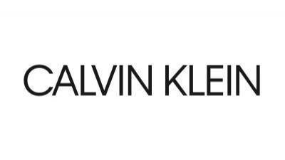 Calvin Klein anunță Acordul de Distribuție și de Franciză cu SARKK S.A.