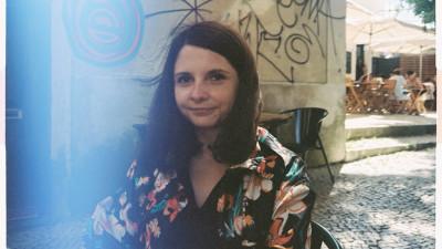 [Reguli de pitch] Monica Dudau (OLX Group): E un proces lung si epuizant si pentru marketeri, in care pot interveni diverse motive de frustrare