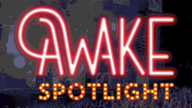 AWAKE lansează AWAKE Spotlight și invită trupe și DJ să fie parte din line-up-ulcelei de-a treia ediții a festivalului