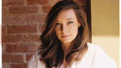 [Obsesii part-time] Alexandra Enăchescu (MakeSense): Am învățat multe scriind. Mai ales despre lucruri la care nu aș fi avut acces vreodată