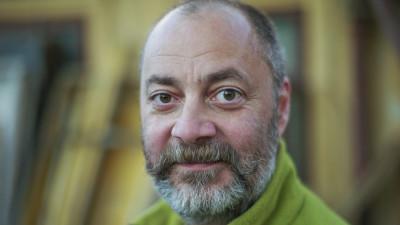 [Pe mici sau mari ecrane] Alexandru Maftei: Mersul la cinema poate părea mai incomod, dar implică poate mai mult respect față de filmul văzut