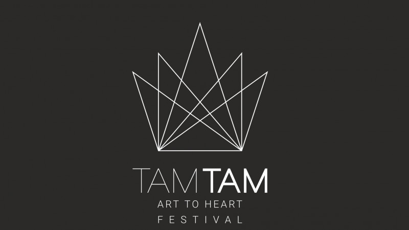 TAMTAM Festival Braşov 2019