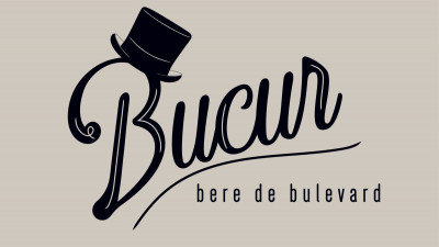 URBB lansează berea românească Bucur – bere de bulevard
