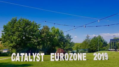 București a devenit hub-ul experiențelor de Team Building la nivel european