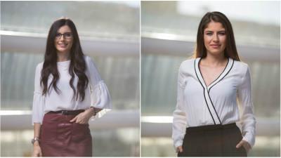 """[Influencer Update] Adriana Stanciu & Anca Marcu Iana, RANEvents: Piața e aproape de punctul în care elementele deontologice ale """"jobului"""" de influencer încep să fie definite"""