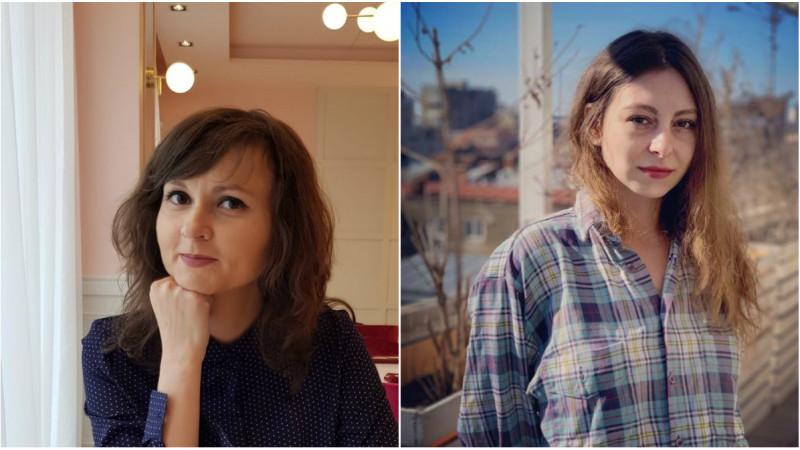 [Influencer Update] Roxana Ionescu & Oana Pohrib, Golin: Lucrurile vor fi tot mai profesionalizate, se va adopta metoda semnalizarii campaniilor cu influenceri