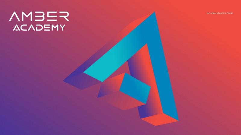 [Case Study] Amber Academy - nevoia de a introduce în licee și universități o curriculă dedicată game development-ului