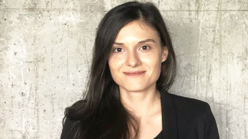 "[Influencer Update] Cristina Lica, Rogalski Damaschin PR: Incepem sa iesim din paradigma in care influencerii erau priviti drept ""unelte de marketing"""