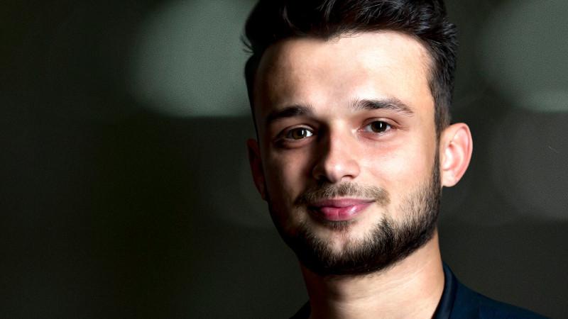 [Rezolvăm în DTP] Daniel Gîrbea, Electromicina: Sunt foarte mulți clienți care nu au văzut în viața lor un manual de identitate