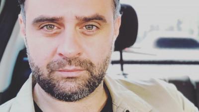 [Înnoirea în industrie] Claudiu Dobriță (McCann PR): E nevoie de juniori, că altfel avem senzația că suntem doar noi pe pământ