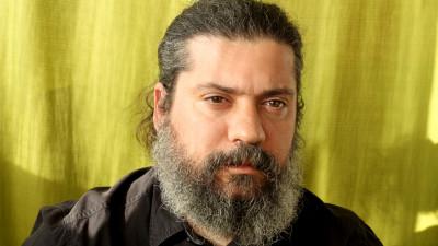 [Rezolvam in DTP] Dan Spataru (ex Graffiti BBDO): In advertising nu e totul ca-n reclame