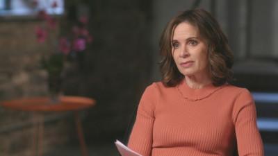 """Crime + Investigation transmite în premieră """"American Crime Stories"""" având în rolul principal pe celebra jurnalistă Elizabeth Vargas"""