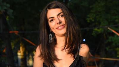 [Influencer Update] Cristina Fulea, Wunderman: Îmi place să identific la un influencer o traiectorie, o consistență a conținutului. Să aibă acea semnătură digitală