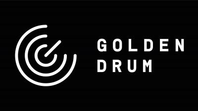 MSL este din nou partener al Golden Drum pentru a 26-a ediție a festivalului