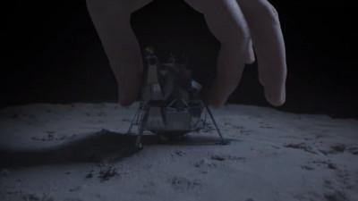 """HISTORY sărbătorește 50 de ani de la primul pas al omului pe Lună și transmite în exclusivitate, documentarul """"Aselenizarea: Înregistrările pierdute"""""""
