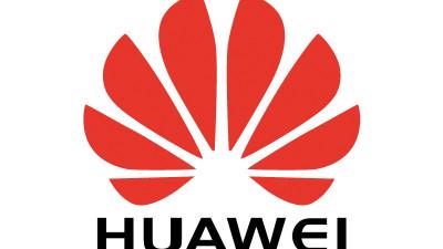 Telefoanele Huawei lansate în 2019 sunt compatibile cu sistemul RO-ALERT