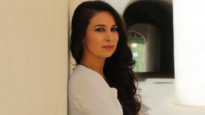 [Marketer Profile] Beatrice Cernatescu la 10 ani de marketing, cu un ochi pe emotie si cu unul pe vanzari