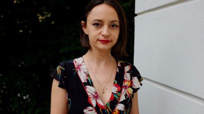 [Reguli de pitch] Ioana Cabuz (Next Advertising): Cu prea mare lejeritate se organizeaza pitchuri pentru proiecte care nu sunt confirmate