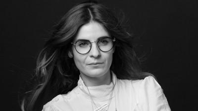 Ioana Zamfir, Co-Creative Directoral MRM//McCann România