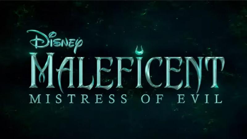 Disney lansează UN NOU trailer pentru Maleficent: Mistress of Evil, unul dintre cele mai așteptate filme ale toamnei 2019