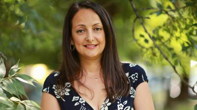 [Marketeri în training] Miruna Smeureanu (Coca-Cola România): Păstrăm un echilibru între trainingurile din zona de dezvoltare personala și cele care susțin specific ariile businessului