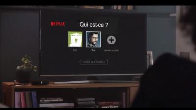 20 de indicii Netflix într-un minut