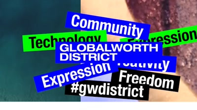 Globalworth District | Visual Arts edition_2