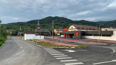 Rețeaua PENNY Market ajunge la un număr de 241 de magazine în România