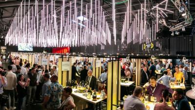 Ro-Wine va prezenta primele vinuri ale anului laHarvest Wine Festival la București și la RO-Wine Cluj